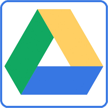 how to send google drive files to email